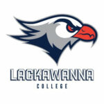 Lackawanna College logo