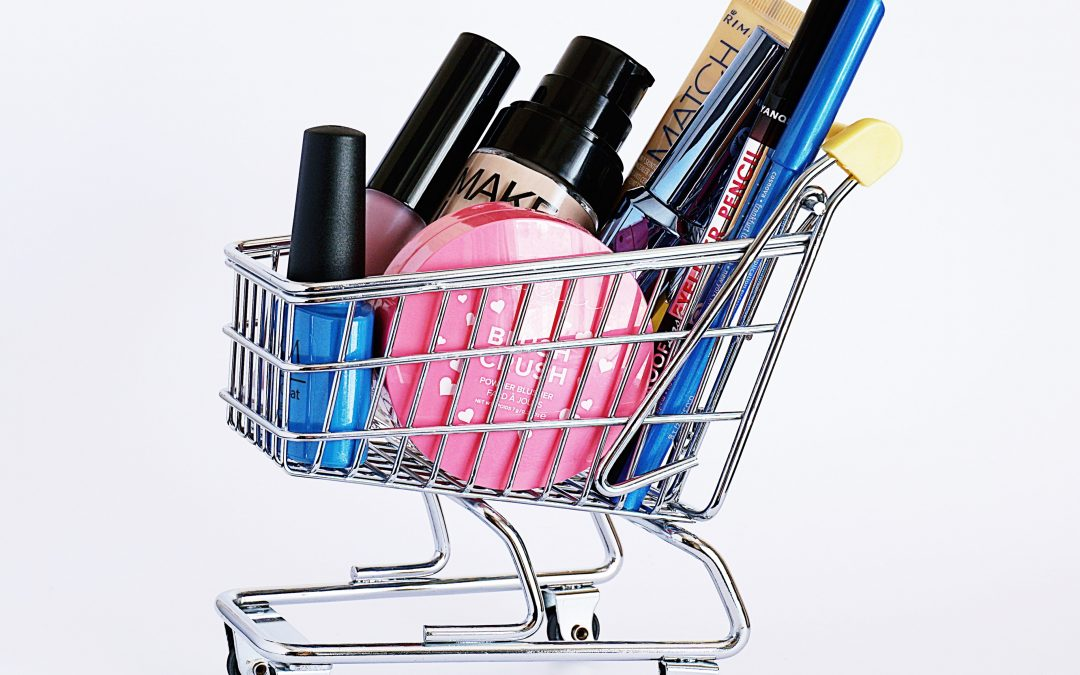 Shop small: Buy local for skin care, beauty products and more this season