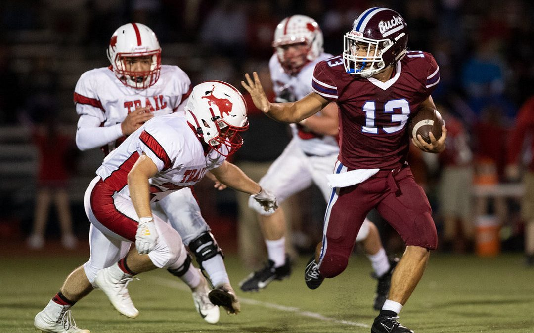AOW Extras: More with Dunmore's Steve Borgia