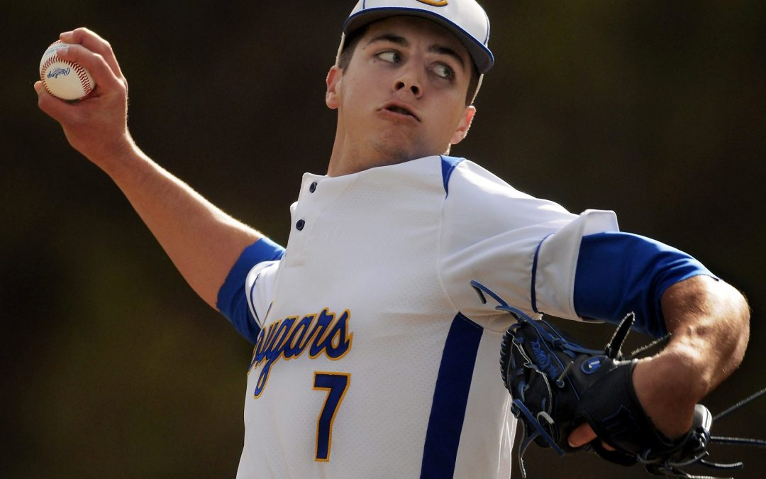 HS Baseball: Pick the All-Decade Pitchers