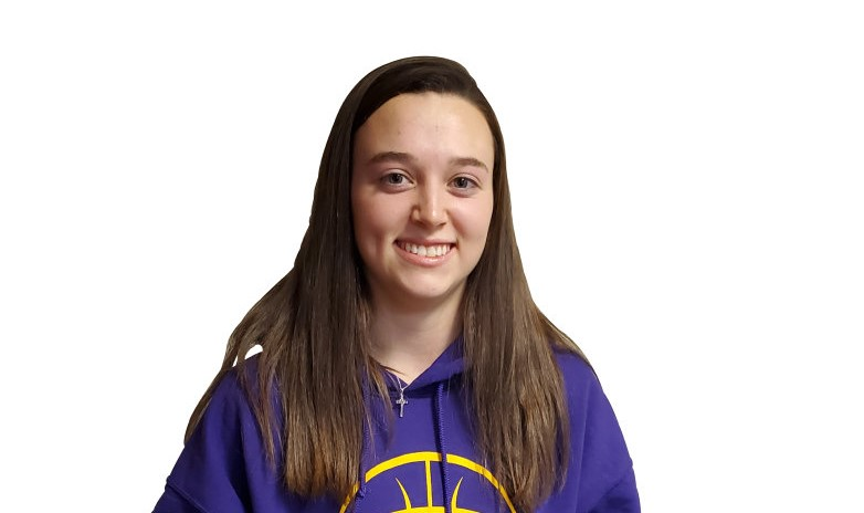 Athlete of the Week Extra: More with Scranton Prep's Rachael Rose