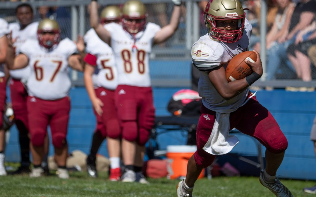 PIAA offers schools three options on start dates for fall sports activities