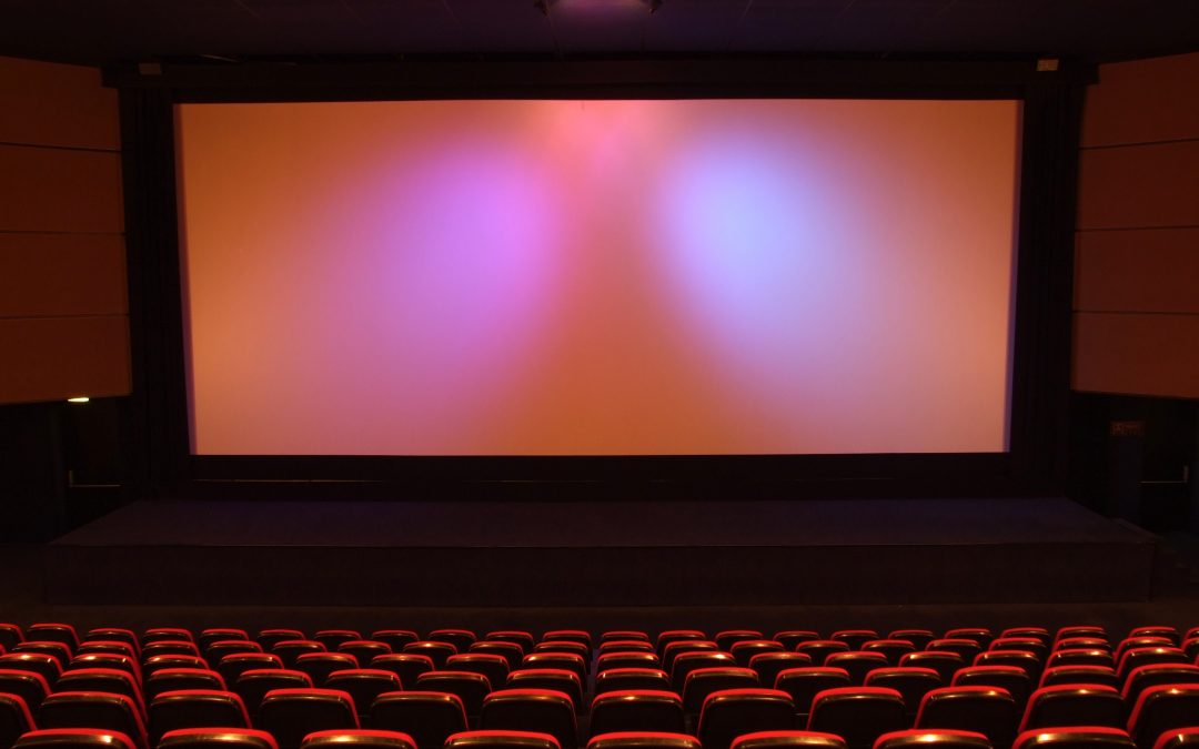 UPDATED: Local movie theaters close over coronavirus concerns
