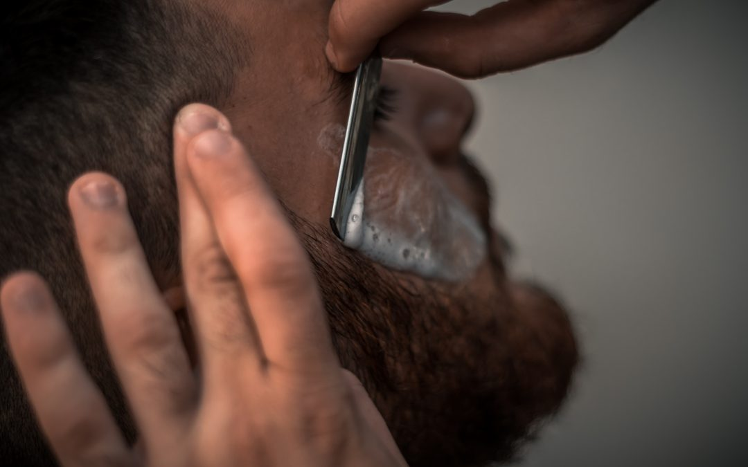 Facials, beard trims and face shaves are now permitted in Pennsylvania